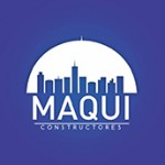maquiconstructores-150x150